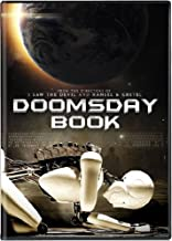 Doomsday Book by Well Go USA by Pil-Sung Yim Jee-woon Kim