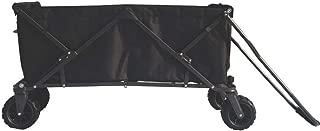 folding utility beach wagon
