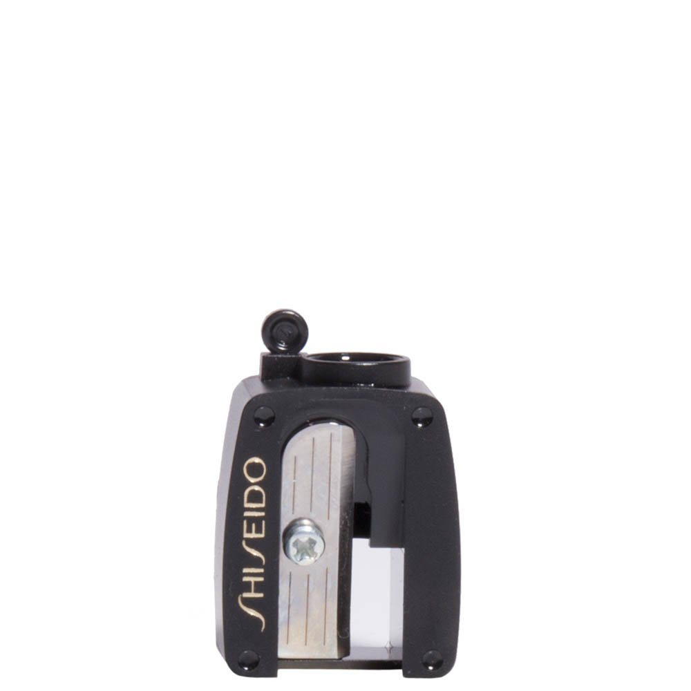 Shiseido Stm Sharpener - wholesale Spitzer x 1 Popular shop is the lowest price challenge piece 1-pack