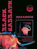 Black Sabbath: Paranoid (Classic Albums)