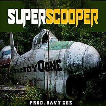 Superscooper