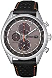 CITIZEN CHRONO gent CA0451-11H