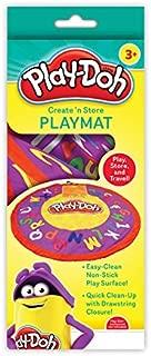 Best play doh play mat Reviews