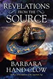 Revelations from the Source (English Edition)
