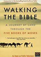 Walking the Bible: A Journey By Land Through the [DVD] [Import]