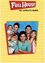 Best full house full series Reviews
