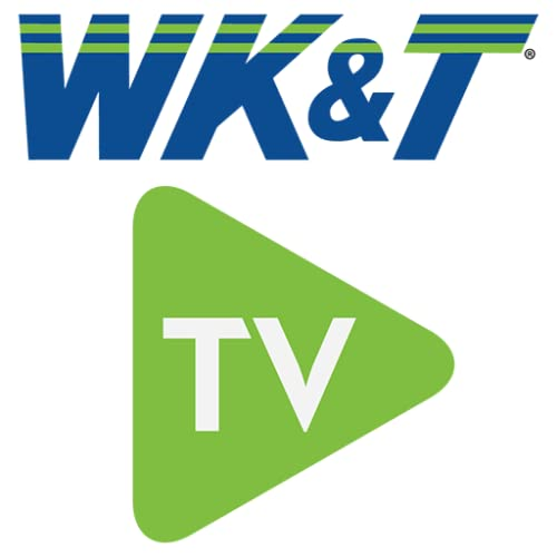 WK&T TV