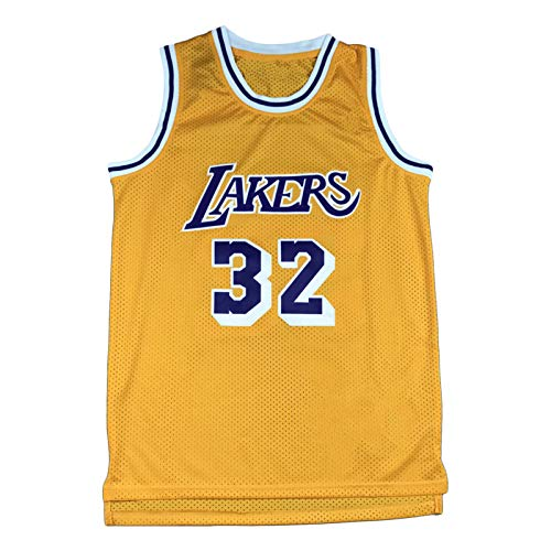 HPD Butler Jersey, Miami Street Basketball Jersey, 22 Adultos sin Mangas Ropa de Entrenamiento de Malla Sudadera Personalizada (S-XXL) Yellow-XL