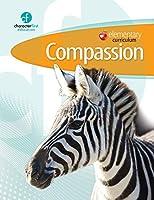 Elementary Curriculum Compassion