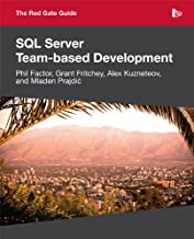The Red Gate Guide to SQL Server Team-based Development (English Edition)