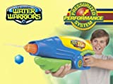 Water Warriors Pressurized Titan Water Blaster