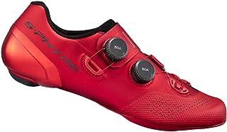 SHIMANO Zapatillas C. RC902 Unisex Sneaker