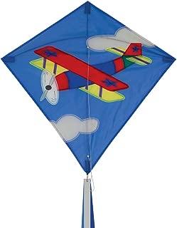 In the Breeze Beige-Plane Diamond Kite, 30