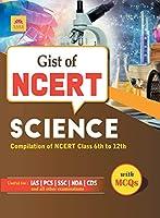 Ncert Science English