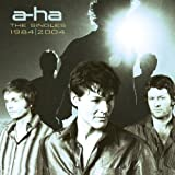 A-Ha - Take On Me (1st Version) (1984)