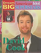 david cook dream big
