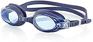 b8887c897 Centrostyle, Swimmi - Gafas de natación graduadas azules (M) para miopía e  hipermetropía