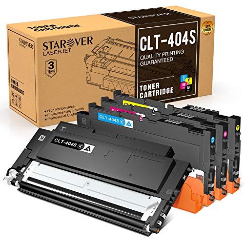 comprar impresoras samsung online