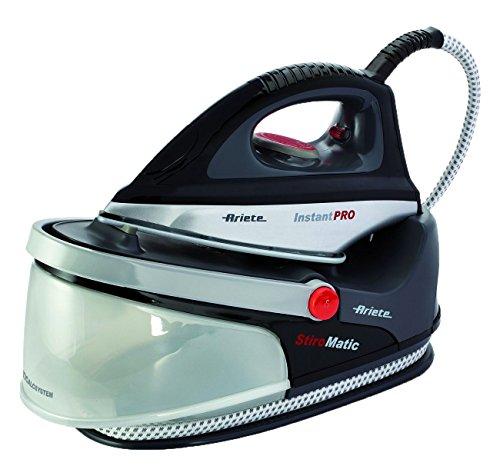 Ariete 5578 Stiromatic Instant Pro - Ferro generatore...