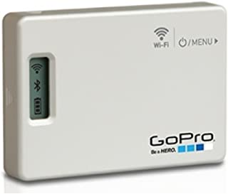 Best gopro wifi bacpac compatibility Reviews
