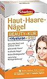 Schaebens Haut und  - www.hafentipp.de, Tipps für Segler