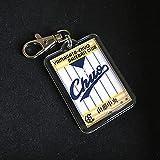 51H1spobWoL._SL160_ 山形中央高校野球部2021メンバー出身中学と監督は誰?