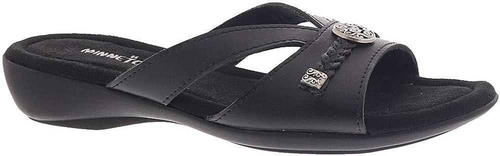 Minnetonka Siesta Women's Sandal