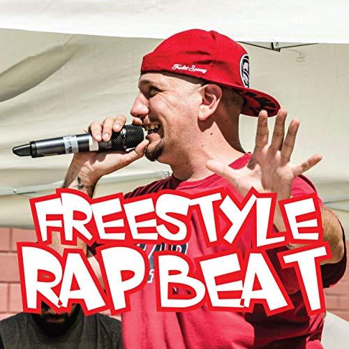 Freestyle Rap Beat