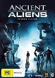 Ancient Aliens: Season 11 [USA] [DVD]