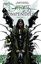 Best the darkness omnibus Reviews