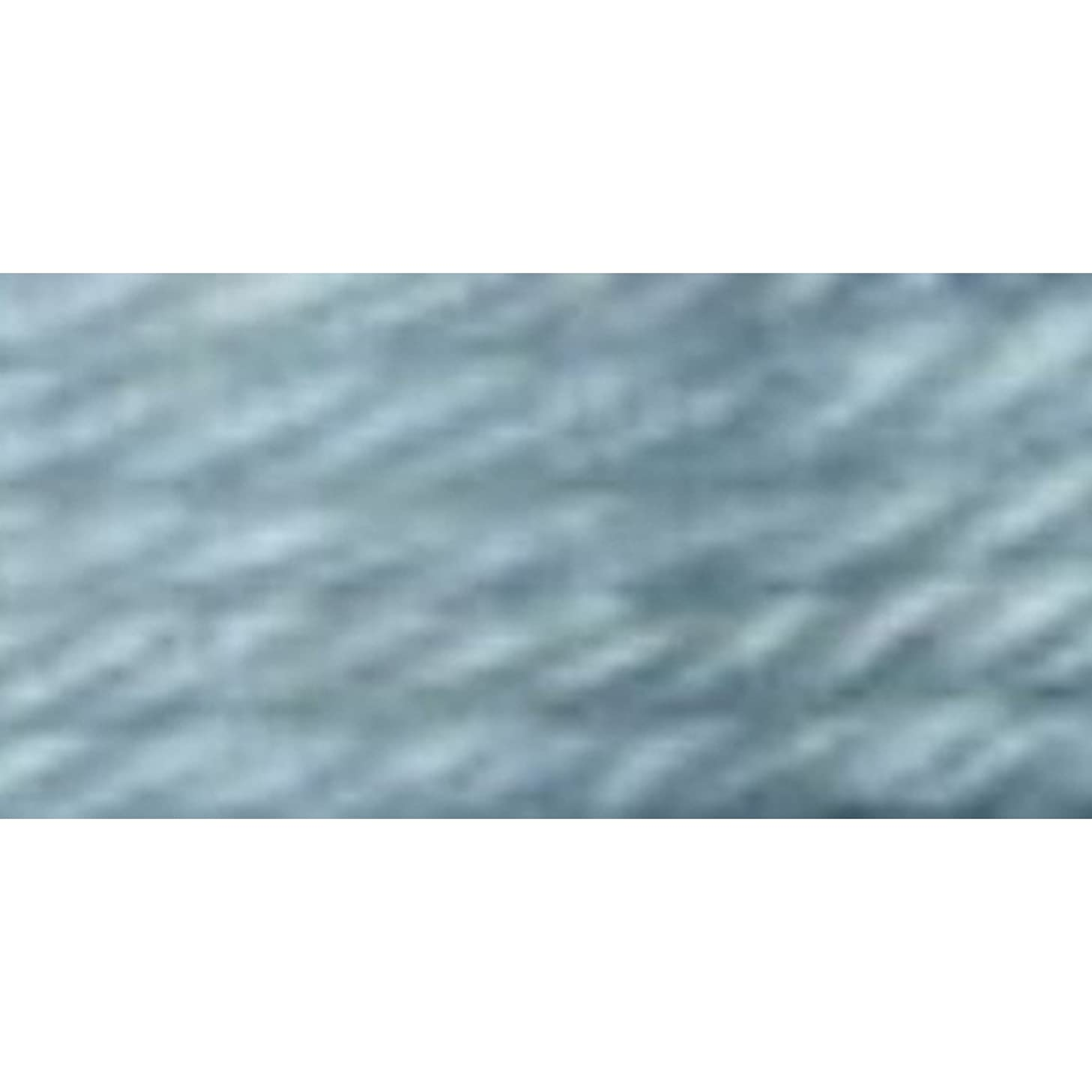 DMC 486-7828 Tapestry and Embroidery Wool, 8.8-Yard, Very Light Cornflower Blue