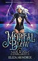 Mortal Blow (Succubus Hitwoman)
