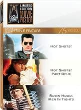 Hot+hot 2+robin Hood Tf