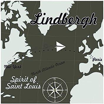 Spirit of Sant Louis