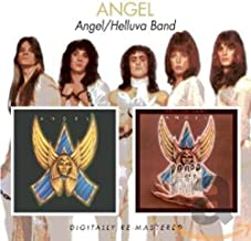 Angel / Helluva Band