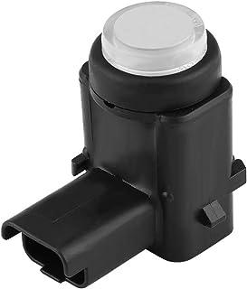 Car PDC Parking Sensor, Keenso Garage Parking Assist Reverse Sensor Backup Sensor For Peugeot 407