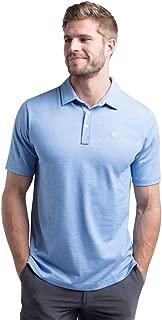 Best travis mathew polo shirts Reviews