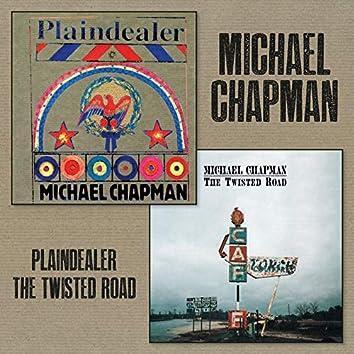 Plaindealer + The Twisted Road