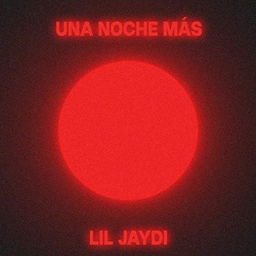 Lil Jaydi