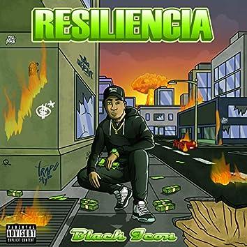 Resiliencia (feat. El_mercenariolirico)
