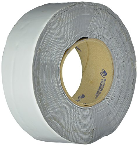 EternaBond RSW-2-50 RoofSeal Sealant Tape, White - 2