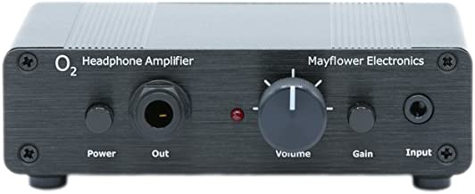 Best mayflower 02 amp Reviews