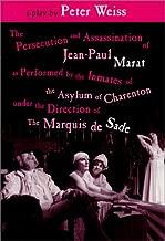 Best marat sade book Reviews