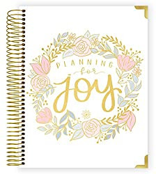 Pregnancy and baby first year journal