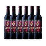 Marques de Caceres Reserva - Vino Tinto - 6 Botellas