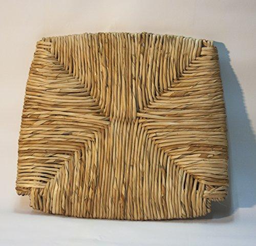 Telaio fondello fondino fondo seduta paglia di riso ricambio per sedia venezia