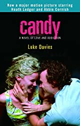 top rated Candy: A novel about love and addiction 2021