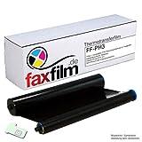 Kompatibler Ink-Film ersetzt Philips PFA331