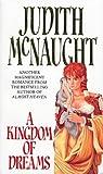 Kingdom of Dreams - Corgi Books - 15/01/1991
