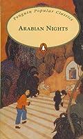 Arabian Nights: A Selection